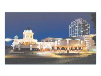 Nova Scotia Casinos Reopening On October 5, 2020