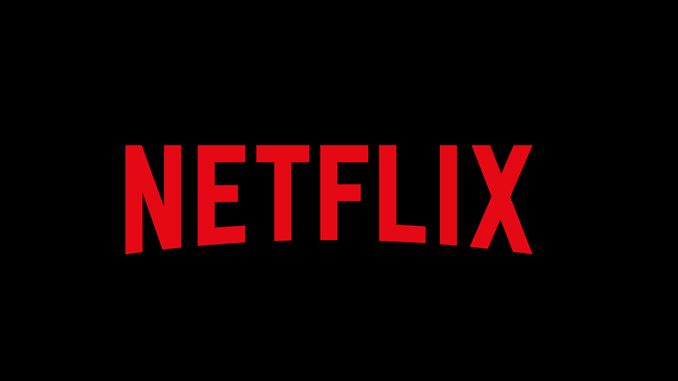 Netflix Canada Raises 2020 Subscription Prices On Standard And Premium Plans