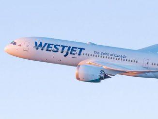 WestJet Announces Deep Service Cuts To Atlantic Canada And Quebec City