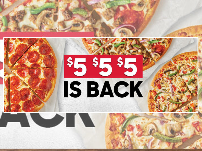 Take Advantage of Exclusive Offers for Canada This March