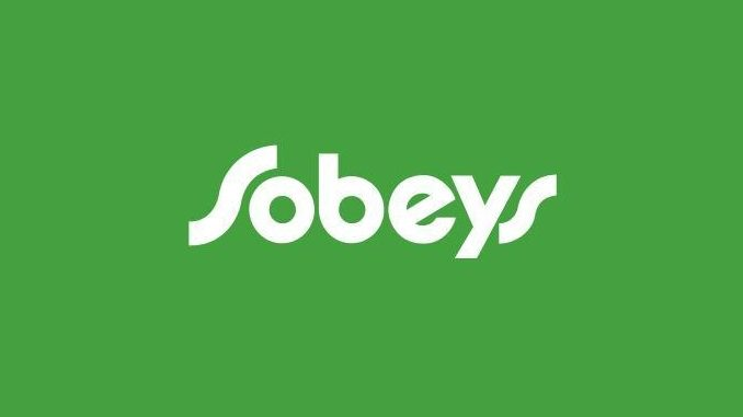 Sobeys Parent Company Empire To Buy 51% Stake In Longo's And Grocery Gateway