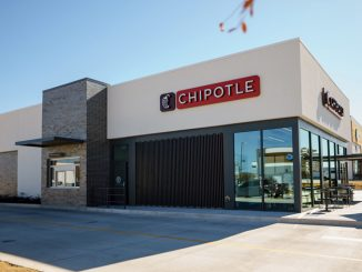 Chipotle To Open First Canadian Chipotlane In Port Coquitlam, BC October 25, 2021
